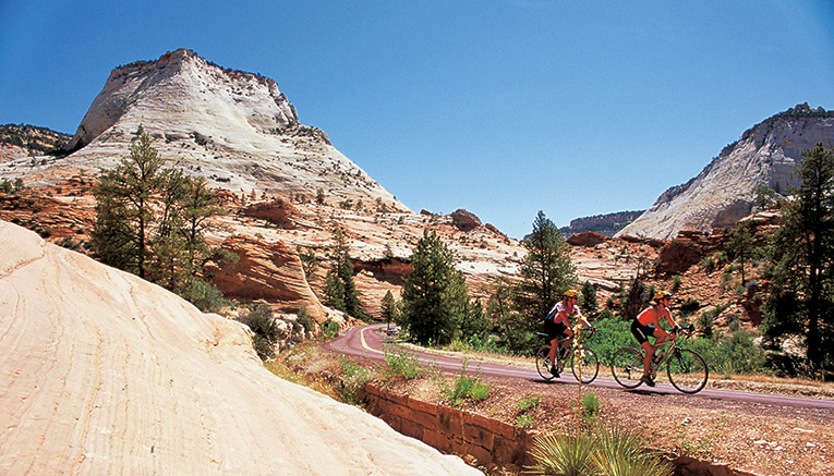 Mbgq-bryce-zion_canyon-multisport-3
